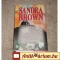 Sandra Brown:Felejthetetlen csók
