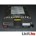 HP 72GB 10k ULTRA320 SCSI winchester