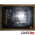 Eladó Démonok között 2 (Vera Farminga, Patrick Wilson) dvd eladó!