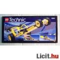 Eladó LEGO Leírás 8205 (1997) 4105778