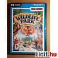 Eladó WildLife Park (2003) CD (PC játék) jogtiszta