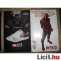 Eladó The Amazing Spider-man (Pókember) Marvel képregény 544B. száma eladó!