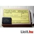 Eladó LC72358N-9227 (Sanyo) ÚJ (IC) Elektronikai Alkatrész