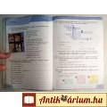 Sokszínű Magyar Nyelv 7 Munkafüzet (2014) 2.kiadás (4képpel)