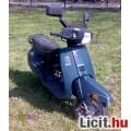 PEUGEOT SC 50 L motor nélkül eladó alkatrésznek