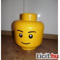 Eladó LEGO TÁROLÓ
