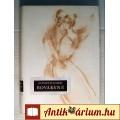 Eladó Bovaryné (Gustave Flaubert) 1963 (Szépirodalom) 7kép+tartalom