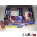 Eladó Nokia 5110 (1999) Üres Doboz Gyűjteménybe (Ver.2) (7képpel :)
