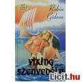 Eladó Robin Gideon: Viking szenvedély - Kard & szerelem