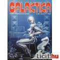 Eladó Galaktika 114.