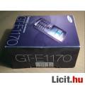Eladó Samsung GT-E1170 (2010) Üres Doboz (Ver.2)