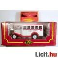"""Corgi Cameo Bedford Bus """"River Valley"""" 1:76 (1993) Új"""