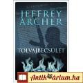 Eladó Jeffrey Archer: Tolvajbecsület