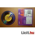 Eladó Tesco Halloween Spooky Horror Sounds CD (2007) jogtiszta (61perc)