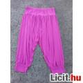 Eladó # Pink színű Basa nadrág kb. 44-es