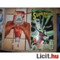 Superman: Y2K amerikai DC képregény eladó!