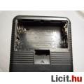Panasonic Táv TV+Video TNQ2641 (rendben működik) kb.1996 (6képpel :)