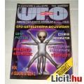 Eladó Színes UFO 1995/3 Március (16.szám) 5képpel :) Paranormális