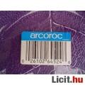 ARCOROC üveg salátás készlet 5 db