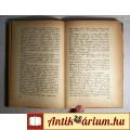 A Törökverő (Darvas József) 1964 (Történelmi regény) 5kép+tartalom