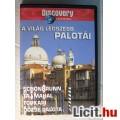 A Világ Legszebb Palotái (1995) 2003 DVD