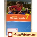 Eladó Sokszínű Magyar Nyelv 7 (2014) 2.kiadás (5képpel)