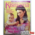 Eladó Kismama 2002/6.szám Június (Női Magazin Tartalomjegyzékkel :)