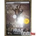 Eladó A holtak földje dvd eladó!