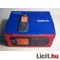 Eladó Nokia 100 (2012) Üres Doboz (Ver.2) 8képpel