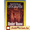 National Geographic 2006/July (Angol)