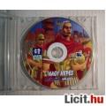 Nagy Képes Kalauz-A Rómaiak (2005) CD-ROM