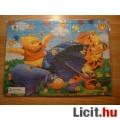 Eladó Micimackó puzzle kirakó 70 darabos