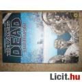 Eladó The Walking dead 2. kötet: Úton képregény eladó!
