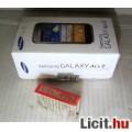 Eladó Samsung Galaxy Ace 2 (2012) Üres Doboz Gyűjteménybe (7képpel :)
