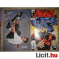 The Avengers amerikai Marvel képregény 14. száma eladó!