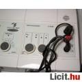 Gyógyászati Kozmetikai Gép K-638B (9képpel :) ránctalanító