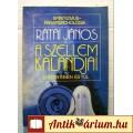 Eladó A Szellem Kalandjai (Rátai János) 1988 (Paratudományok) 6kép+tartalom