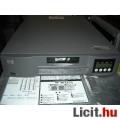 Eladó HP StorageWorks 1/8 Autoloader 448 Tape Autoloader