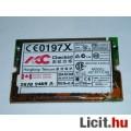 Motorola CE0197X modem