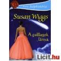 Eladó Susan Wiggs: A csillagok lánya - Arany Széphistória