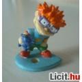 Eladó Fecsegő tipegők - Chuckie figura