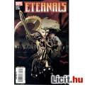 Eladó Amerikai / Angol Képregény - Eternals 03. szám - Marvel Comics amerikai képregény használt, de jó ál