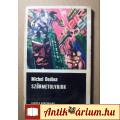 Eladó Szőrmetolvajok (Michel Dedina) 1973 (viseltes !) Krimi (6kép+tartalom)