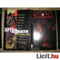 Eladó Spawn USA Image képregény 100. száma eladó!