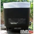 Eladó Compaq PE1032P 19 collos Monitor (hibás !!) Alkatrésznek