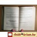 Matematika I. Tankönyv (Gimnázium) 1993 (6.kiadás)