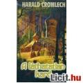 Eladó Harald Cromlech: A láthatatlan kard