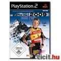 Eladó PlayStation2 játék: Biathlon 2009, RTL Sports.