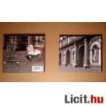Andrea Bocelli - Incanto (2008) CD+DVD (jogtiszta) karcmentes újszerű