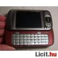 Eladó MDA Herm300 (HTC) Ver.5 2006 Működik,de Érintőcserés (19képpel :)